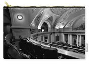 House Gallery Carry-all Pouch