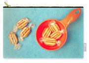 Humbug Sweets Carry-all Pouch