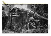Images Of Vietnam Carry-all Pouch