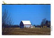 In The Heartland Carry-all Pouch