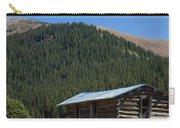 Independence Colorado Carry-all Pouch