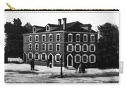 Jefferson's House, 1776 Carry-all Pouch