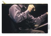 Jim Brickman Carry-all Pouch