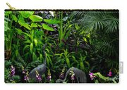 Jungle 2 Carry-all Pouch