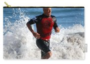 Kelly Slater World Surfing Champion Copy Carry-all Pouch