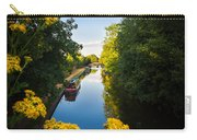 Kennet And Avon Canal Carry-all Pouch