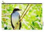 Kingbird Carry-all Pouch