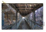 Kingshighway Bridge Overpass Carry-all Pouch