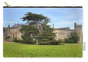 Lacock Abbey Carry-all Pouch