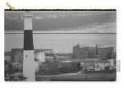 Lighthouse - Atlantic City Carry-all Pouch