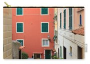 Liguria - Sori Carry-all Pouch