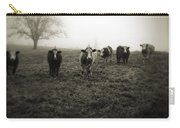 Livestock Carry-all Pouch