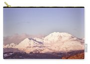 Loch Lomond 02 Carry-all Pouch