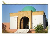 Madagh Carry-all Pouch