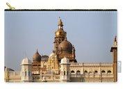 Maharaja's Palace India Mysore Carry-all Pouch