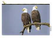 Majestic Beauty 5 Carry-all Pouch