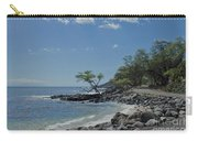 Makena Carry-all Pouch
