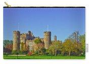 Malahide Castle  Carry-all Pouch