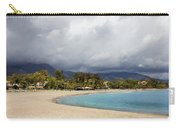 Marbella Beach Carry-all Pouch