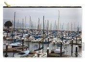 Marina San Francisco Carry-all Pouch