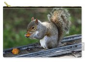 Meals On Rails Carry-all Pouch