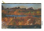 Mendota Slough Carry-all Pouch