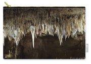 Meramec Caverns Carry-all Pouch