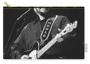 Merle Haggard Carry-all Pouch