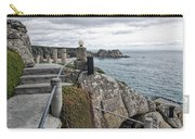 Minack Theatre - Porthcurno Carry-all Pouch