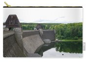 Mohne Dam Wide View Carry-all Pouch