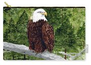 Mom Decorah Carry-all Pouch