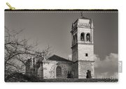 Monastery Of St. Jerome Carry-all Pouch
