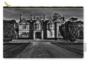Muckross House Carry-all Pouch