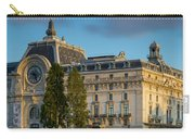 Musee D'orsay Evening Carry-all Pouch