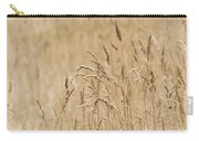 Nature Landscape Carry-all Pouch