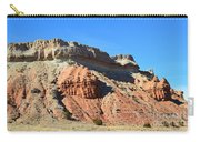 Natures Castle Carry-all Pouch