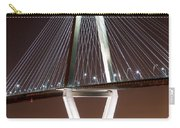 New Cooper River Bridge Carry-all Pouch