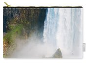 Niagara Falls Canada Carry-all Pouch