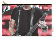 Nickleback Carry-all Pouch