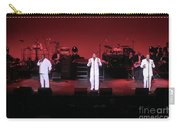 O'jays Carry-all Pouch