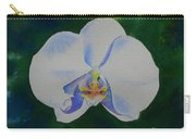 Orchid Dance 2 Carry-all Pouch