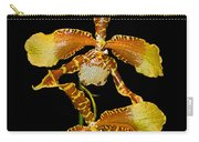 Orchid Series 104 Carry-all Pouch