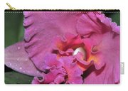 Orchid Sophrocattleya Royal Beau   H And R Carry-all Pouch