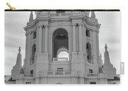 Pasadena City Hall, Pasadena California Carry-all Pouch