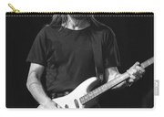 Guitarist Pat Travers Carry-all Pouch