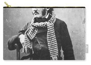Paul Gustave Dor� (1833-1883) Carry-all Pouch