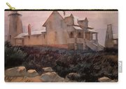 Pemaquid Carry-all Pouch