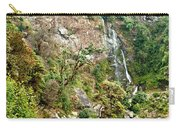 Photeng Waterfall Carry-all Pouch