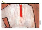 Picasso's Pedro Manach Carry-all Pouch