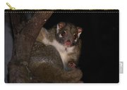 Possum Carry-all Pouch